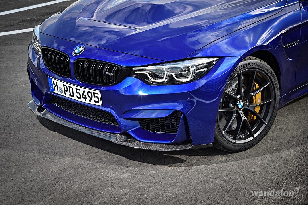https://www.wandaloo.com/files/2017/06/BMW-M4-CS-2018-neuve-Maroc-07.jpg