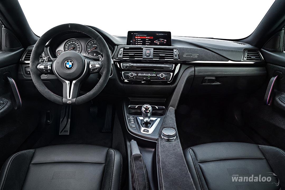 https://www.wandaloo.com/files/2017/06/BMW-M4-CS-2018-neuve-Maroc-08.jpg
