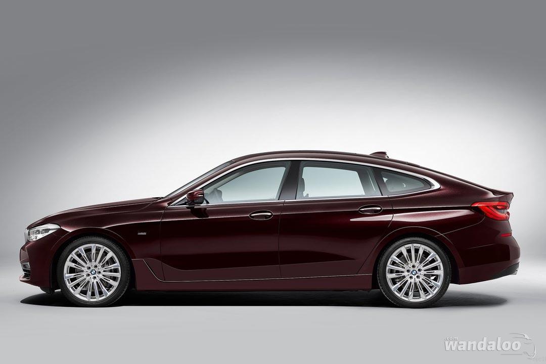 https://www.wandaloo.com/files/2017/06/BMW-Serie-6-GT-2018-neuve-Maroc-01.jpg