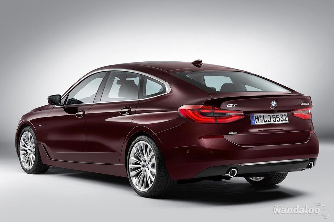 https://www.wandaloo.com/files/2017/06/BMW-Serie-6-GT-2018-neuve-Maroc-02.jpg
