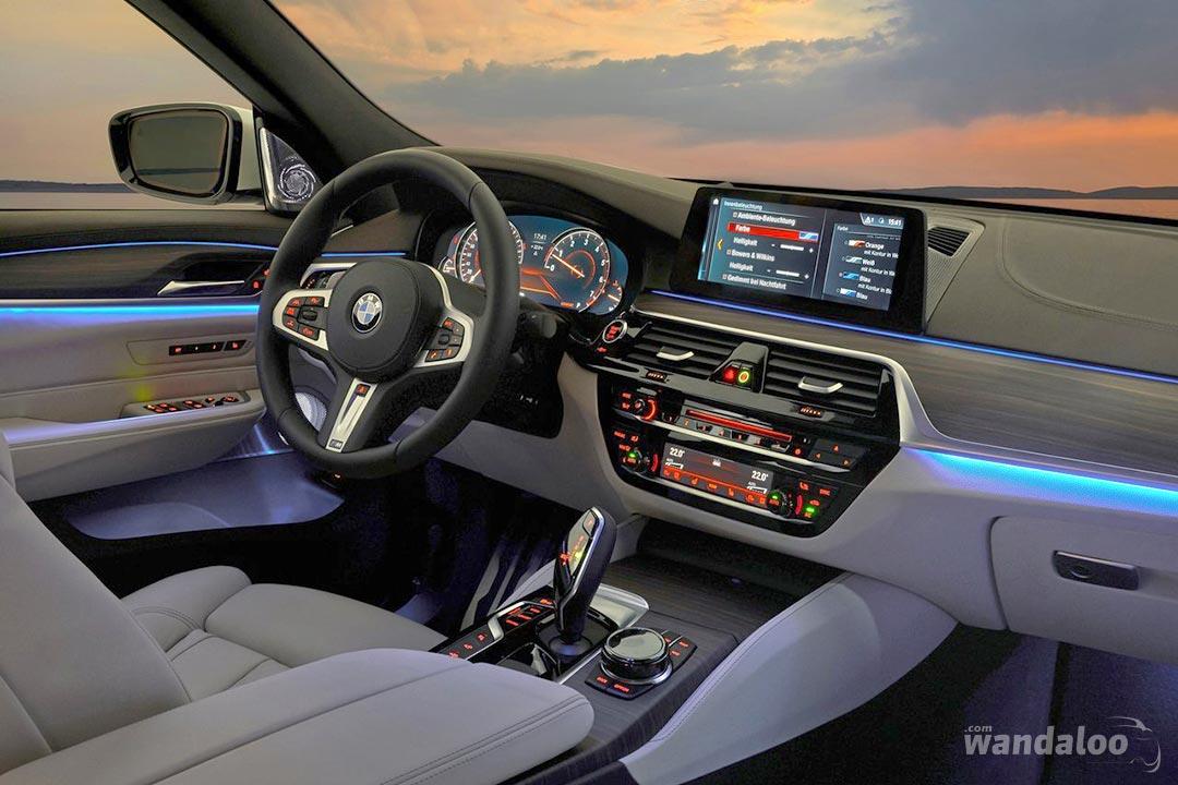 https://www.wandaloo.com/files/2017/06/BMW-Serie-6-GT-2018-neuve-Maroc-03.jpg