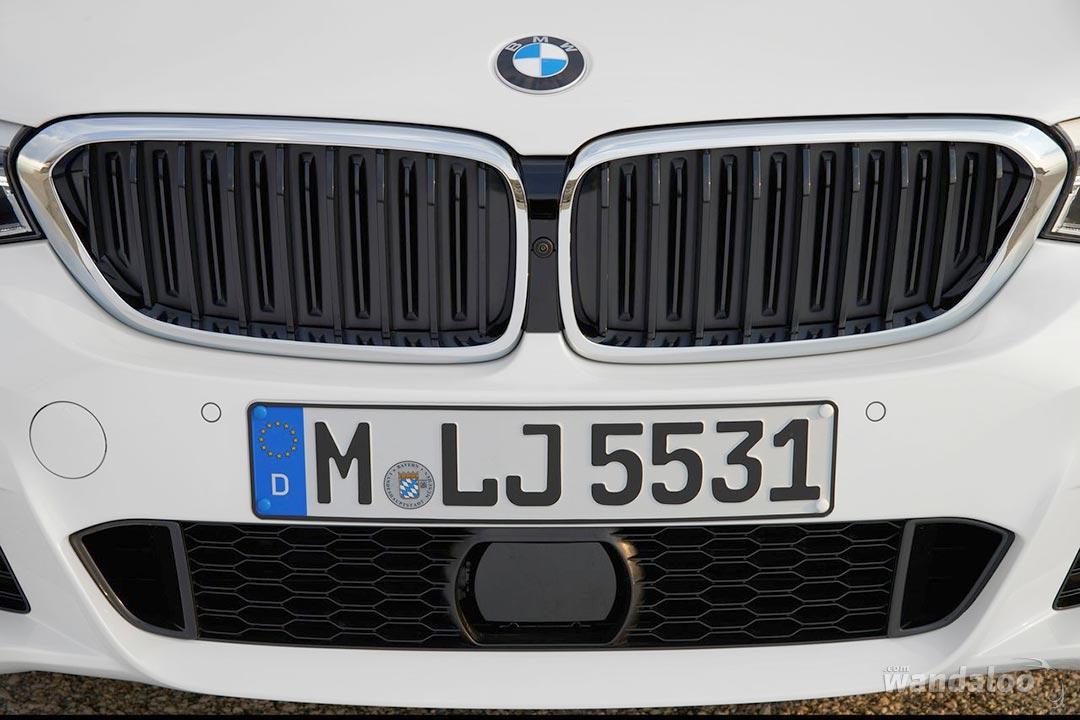 https://www.wandaloo.com/files/2017/06/BMW-Serie-6-GT-2018-neuve-Maroc-05.jpg