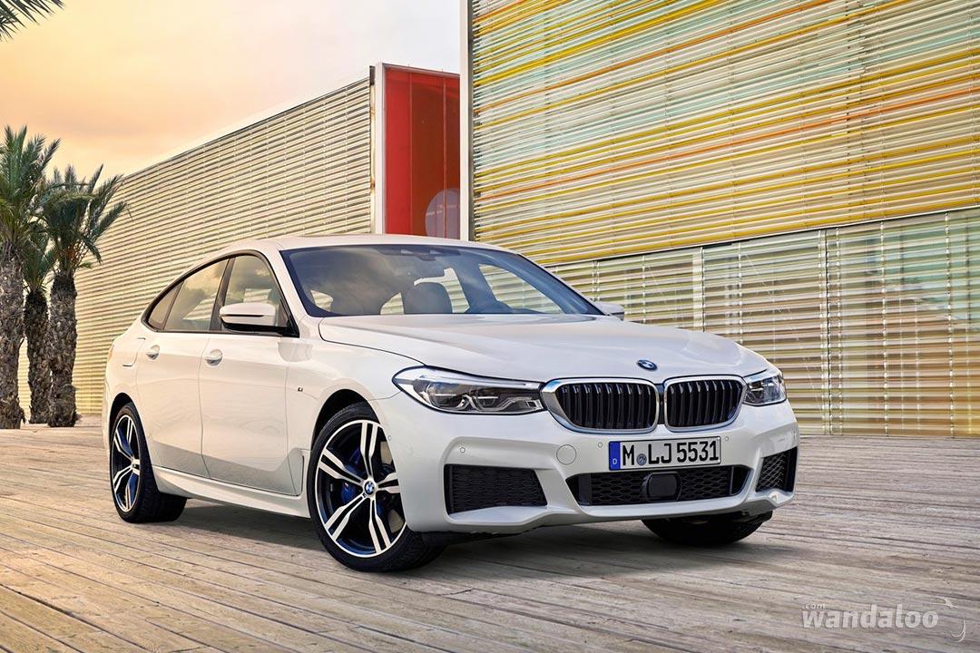 https://www.wandaloo.com/files/2017/06/BMW-Serie-6-GT-2018-neuve-Maroc-06.jpg