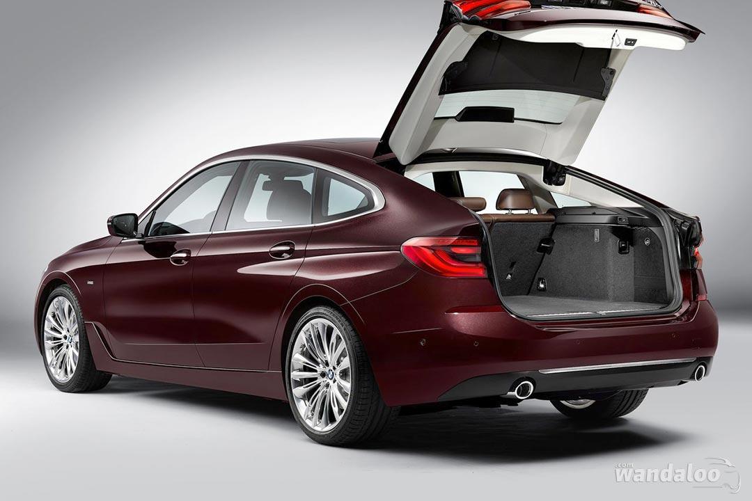 https://www.wandaloo.com/files/2017/06/BMW-Serie-6-GT-2018-neuve-Maroc-07.jpg