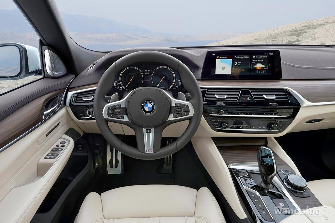 https://www.wandaloo.com/files/2017/06/BMW-Serie-6-GT-2018-neuve-Maroc-08.jpg