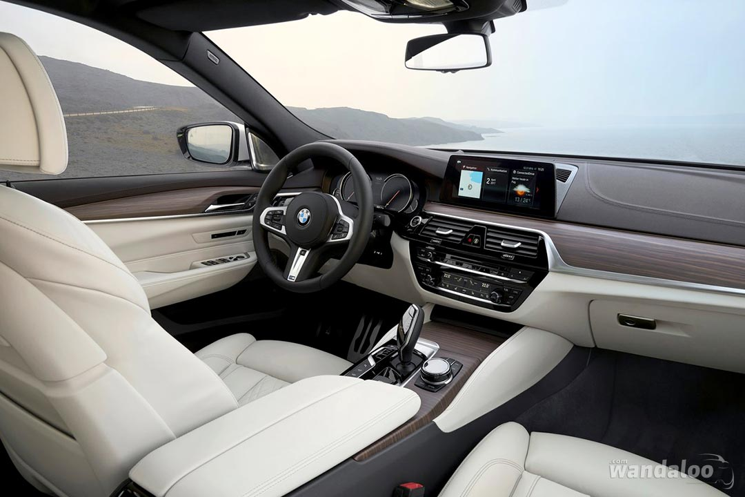 https://www.wandaloo.com/files/2017/06/BMW-Serie-6-GT-2018-neuve-Maroc-10.jpg