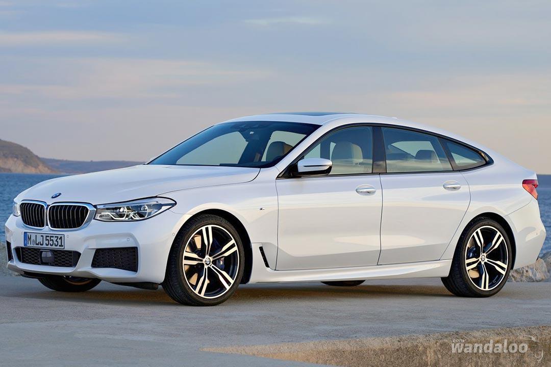 https://www.wandaloo.com/files/2017/06/BMW-Serie-6-GT-2018-neuve-Maroc-11.jpg