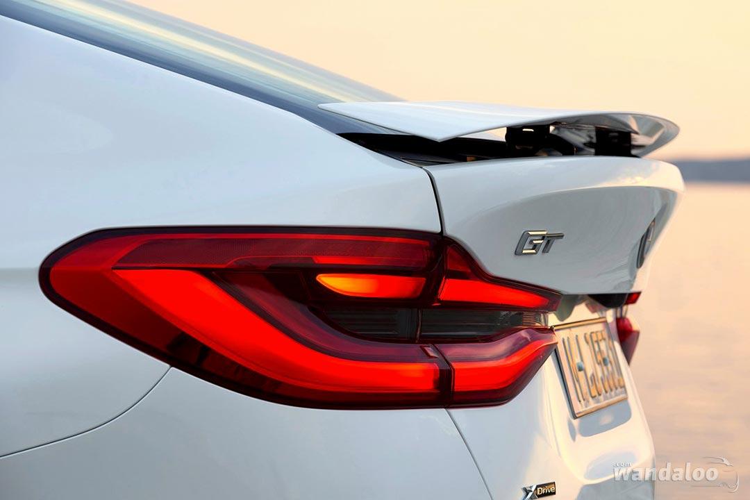 https://www.wandaloo.com/files/2017/06/BMW-Serie-6-GT-2018-neuve-Maroc-12.jpg