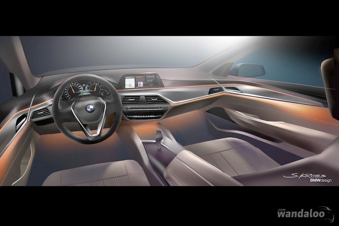 https://www.wandaloo.com/files/2017/06/BMW-Serie-6-GT-2018-neuve-Maroc-13.jpg