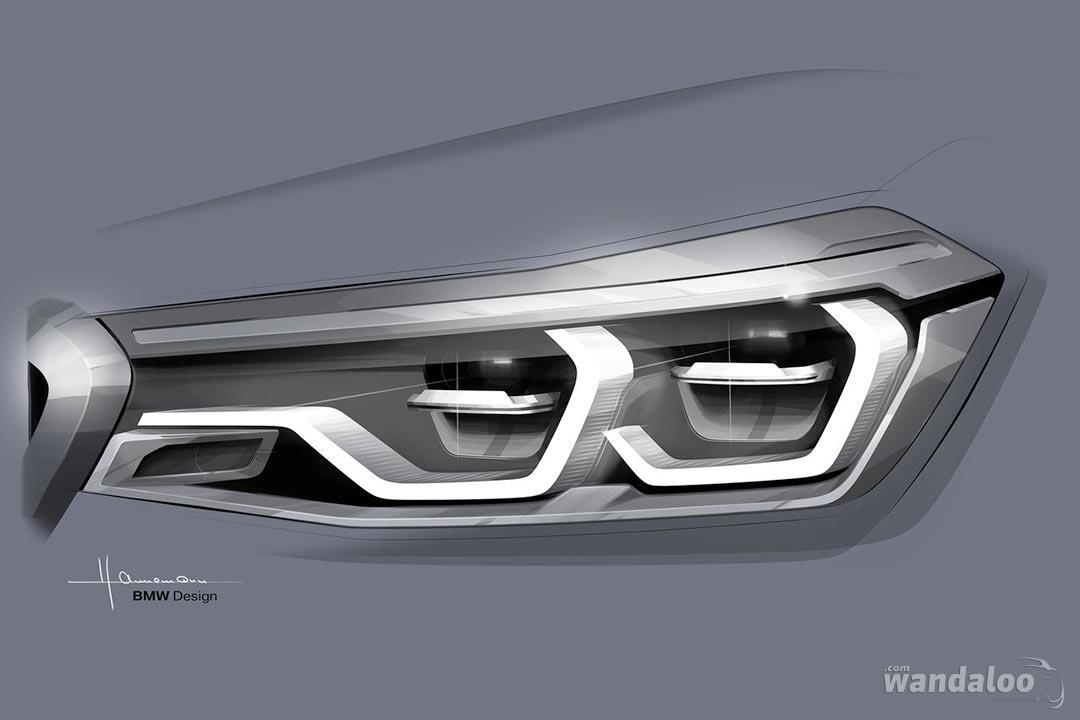 https://www.wandaloo.com/files/2017/06/BMW-Serie-6-GT-2018-neuve-Maroc-14.jpg