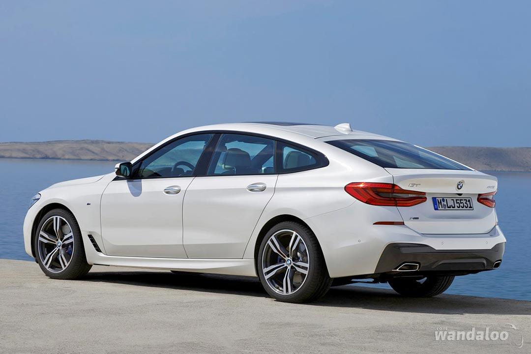 https://www.wandaloo.com/files/2017/06/BMW-Serie-6-GT-2018-neuve-Maroc-17.jpg