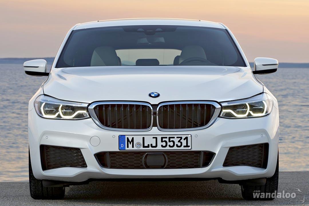 https://www.wandaloo.com/files/2017/06/BMW-Serie-6-GT-2018-neuve-Maroc-18.jpg