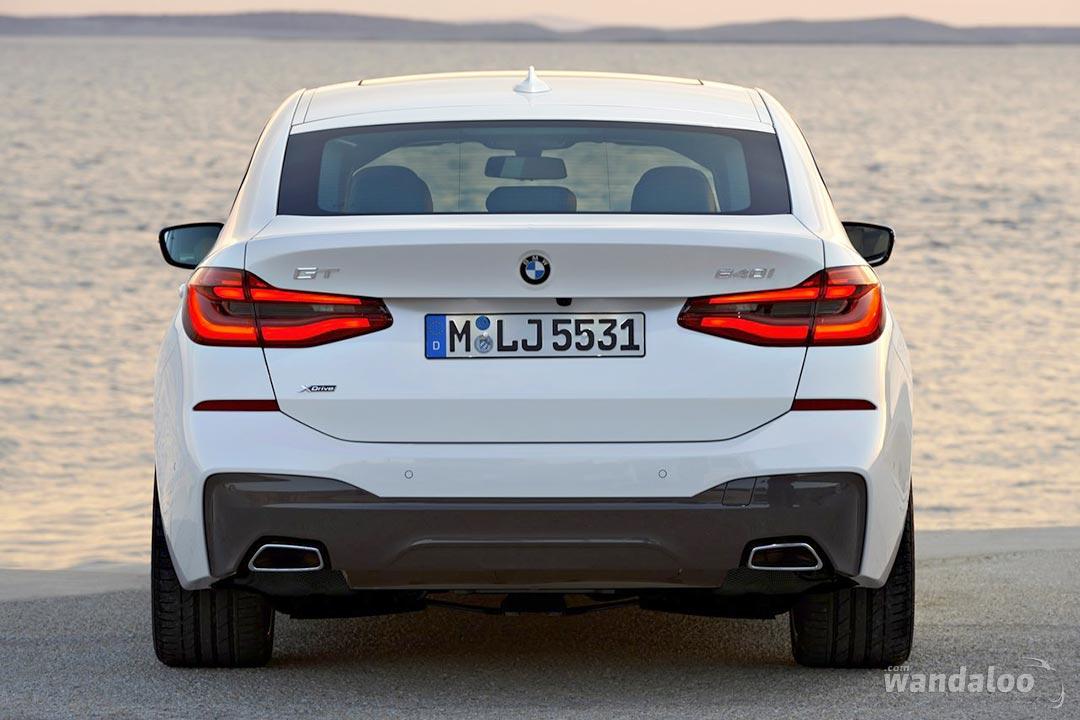 https://www.wandaloo.com/files/2017/06/BMW-Serie-6-GT-2018-neuve-Maroc-19.jpg