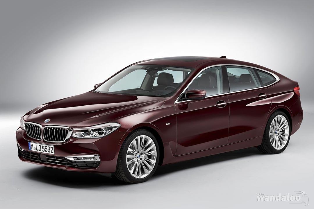 https://www.wandaloo.com/files/2017/06/BMW-Serie-6-GT-2018-neuve-Maroc-20.jpg