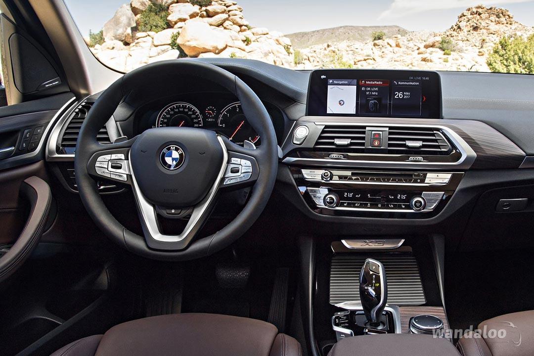 https://www.wandaloo.com/files/2017/06/BMW-X3-2018-neuve-Maroc-01.jpg