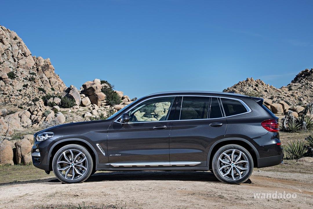 https://www.wandaloo.com/files/2017/06/BMW-X3-2018-neuve-Maroc-02.jpg
