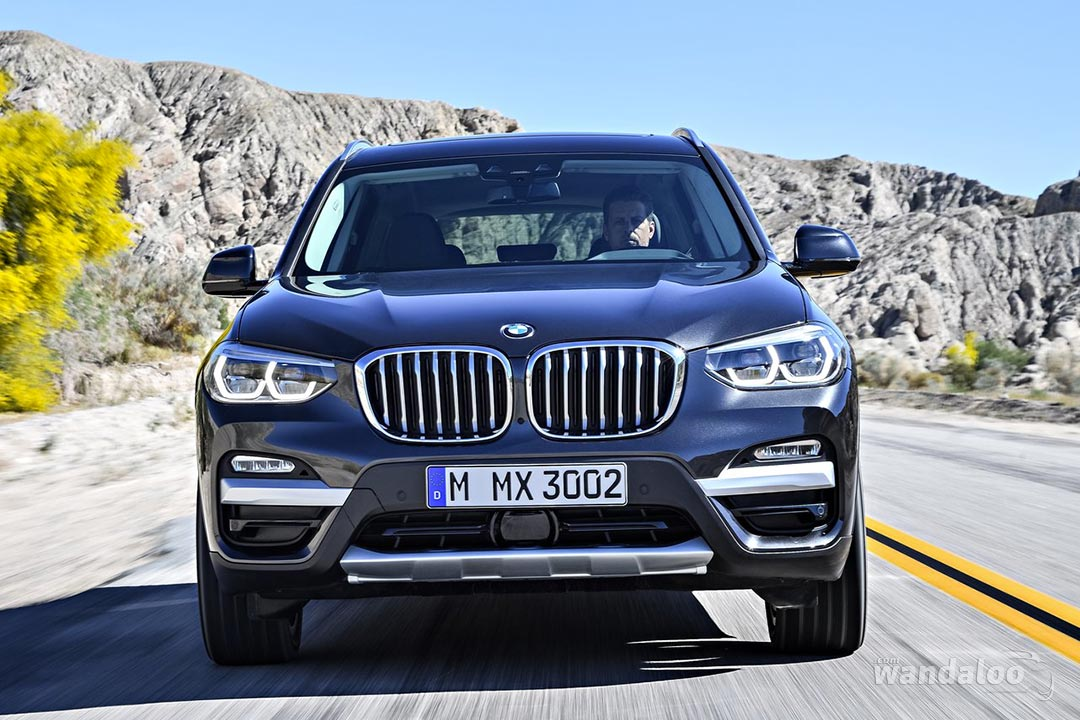 https://www.wandaloo.com/files/2017/06/BMW-X3-2018-neuve-Maroc-03.jpg