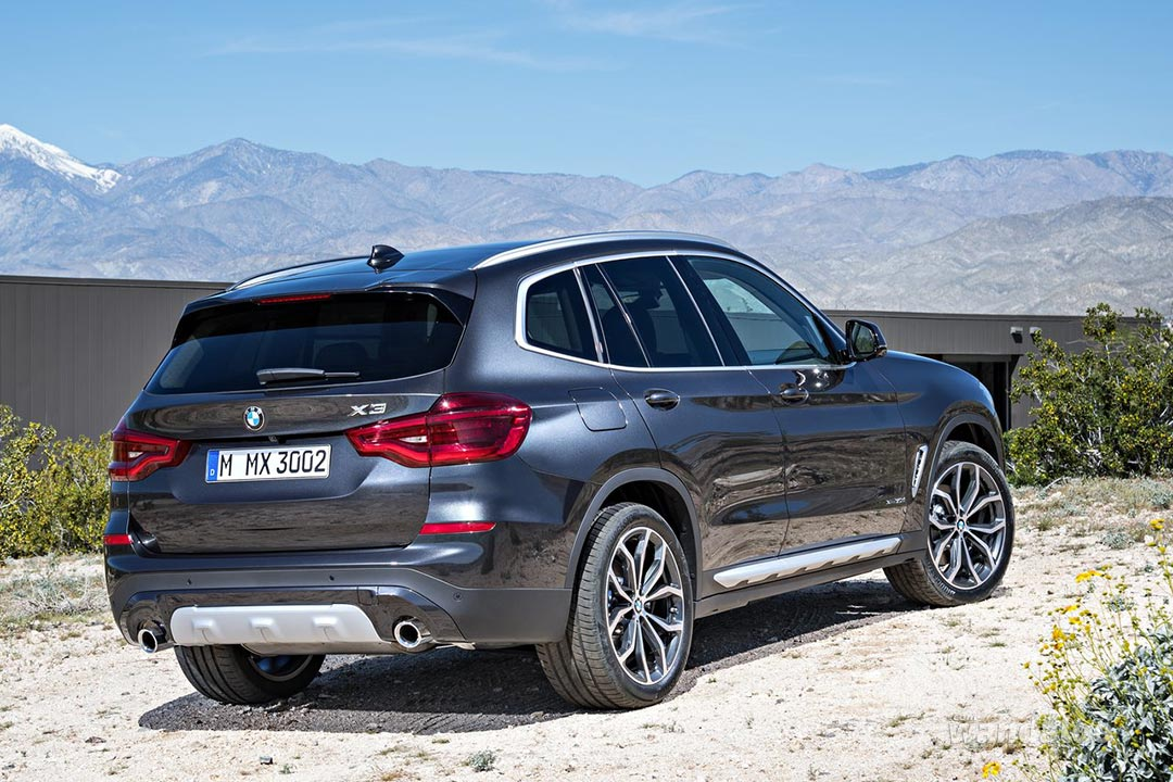 https://www.wandaloo.com/files/2017/06/BMW-X3-2018-neuve-Maroc-05.jpg