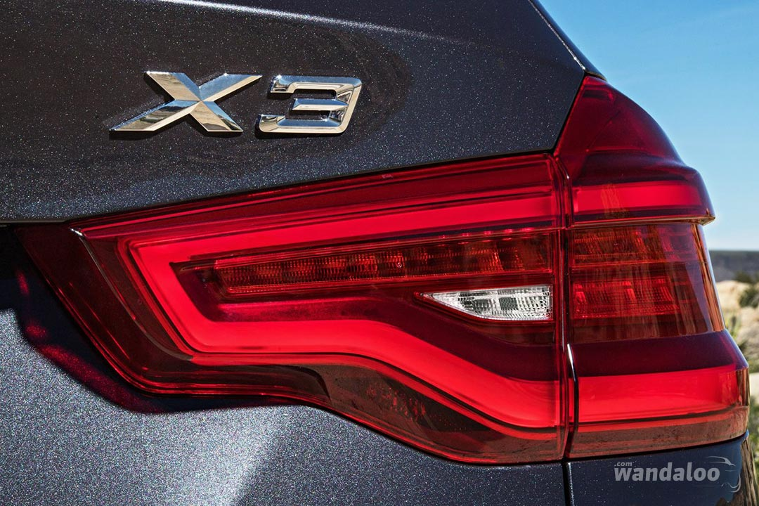 https://www.wandaloo.com/files/2017/06/BMW-X3-2018-neuve-Maroc-06.jpg