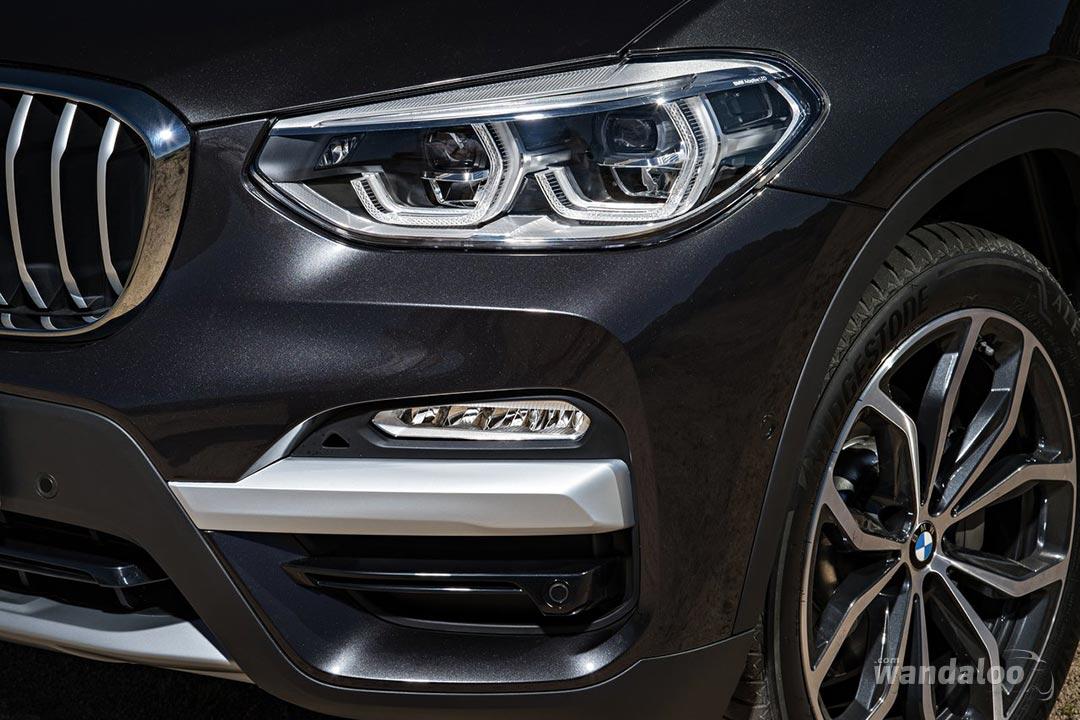 https://www.wandaloo.com/files/2017/06/BMW-X3-2018-neuve-Maroc-07.jpg