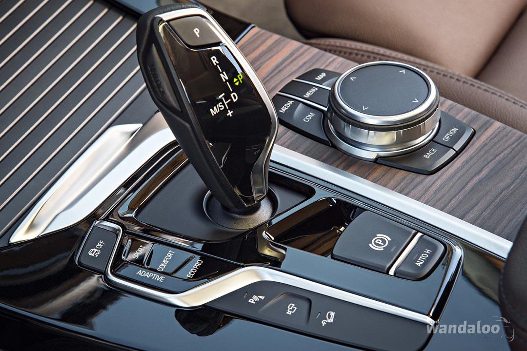 https://www.wandaloo.com/files/2017/06/BMW-X3-2018-neuve-Maroc-10.jpg
