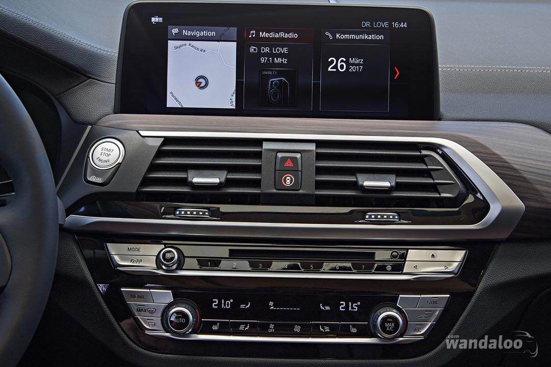 https://www.wandaloo.com/files/2017/06/BMW-X3-2018-neuve-Maroc-11.jpg