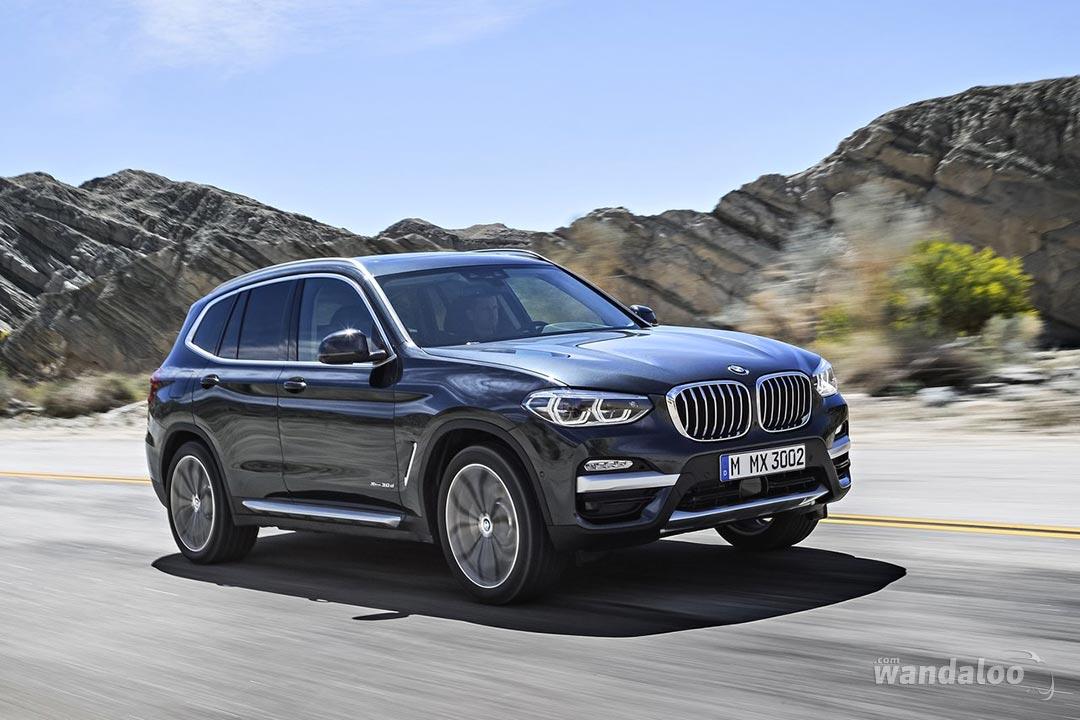 https://www.wandaloo.com/files/2017/06/BMW-X3-2018-neuve-Maroc-14.jpg