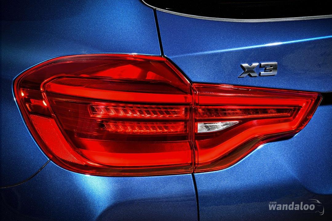 https://www.wandaloo.com/files/2017/06/BMW-X3-M40i-2018-neuve-Maroc-01.jpg
