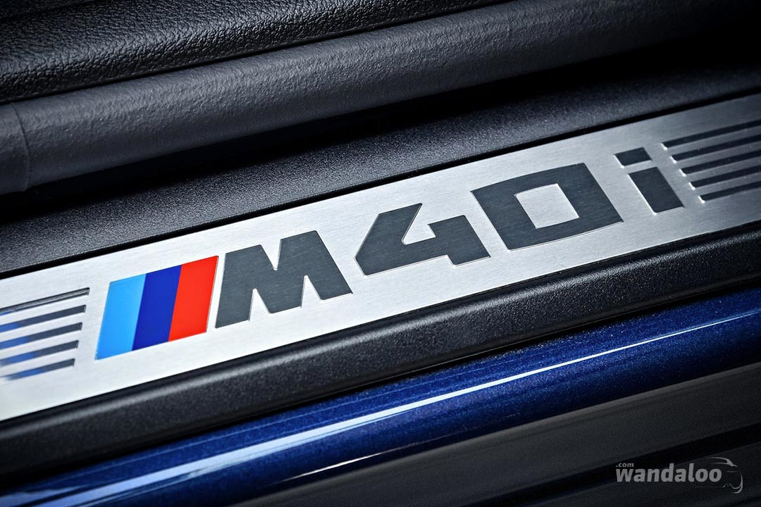 https://www.wandaloo.com/files/2017/06/BMW-X3-M40i-2018-neuve-Maroc-03.jpg
