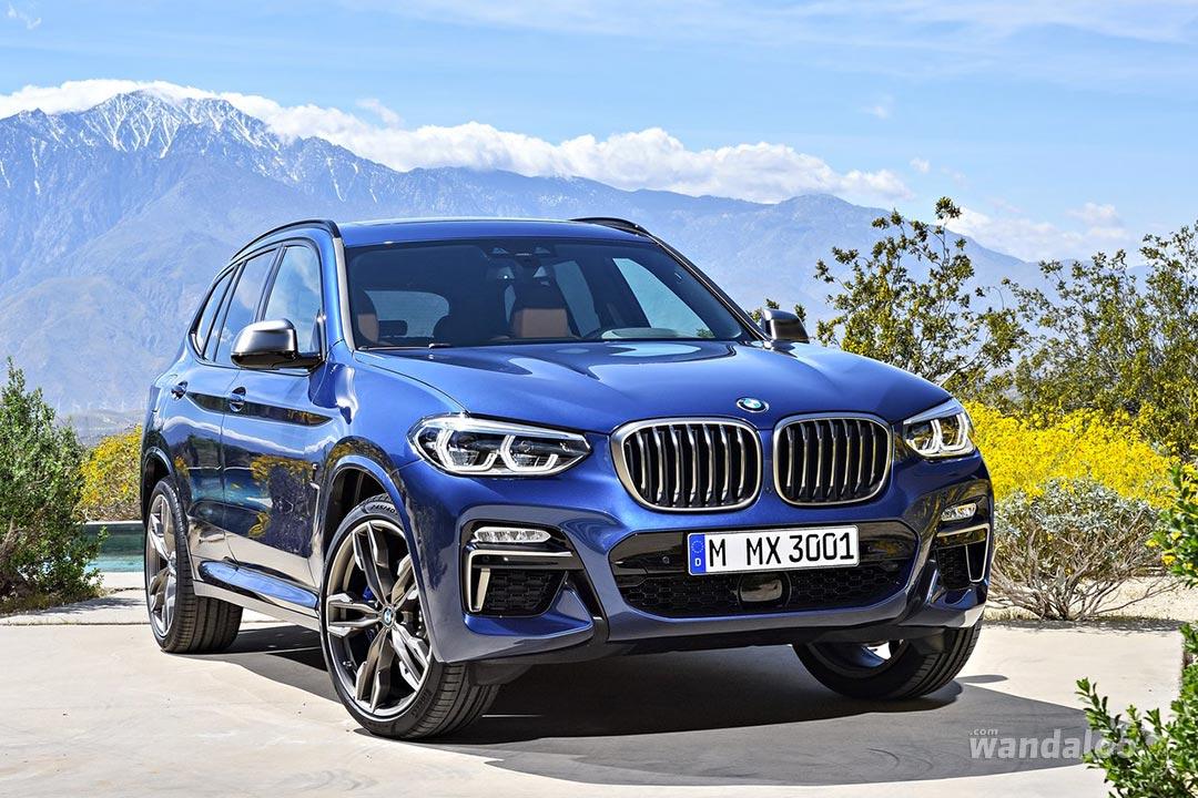 https://www.wandaloo.com/files/2017/06/BMW-X3-M40i-2018-neuve-Maroc-05.jpg