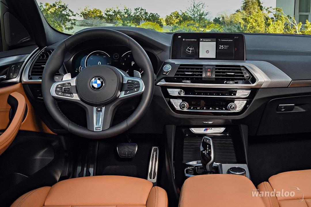 https://www.wandaloo.com/files/2017/06/BMW-X3-M40i-2018-neuve-Maroc-06.jpg