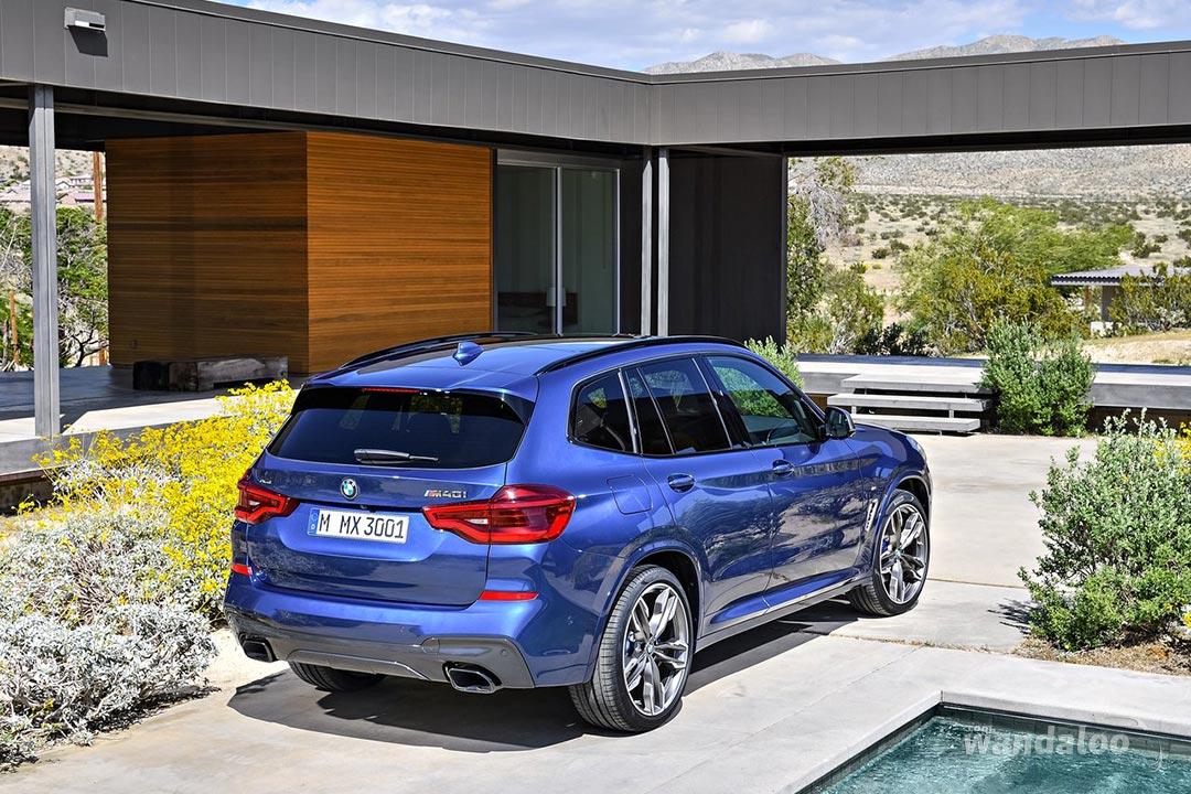 https://www.wandaloo.com/files/2017/06/BMW-X3-M40i-2018-neuve-Maroc-07.jpg