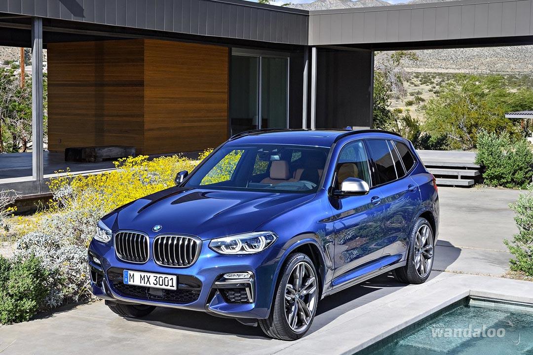 https://www.wandaloo.com/files/2017/06/BMW-X3-M40i-2018-neuve-Maroc-08.jpg