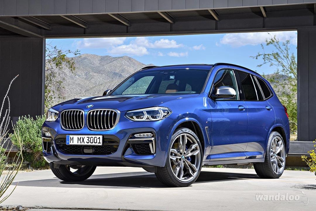 https://www.wandaloo.com/files/2017/06/BMW-X3-M40i-2018-neuve-Maroc-09.jpg