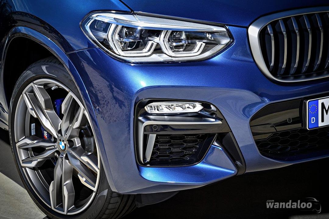 https://www.wandaloo.com/files/2017/06/BMW-X3-M40i-2018-neuve-Maroc-10.jpg
