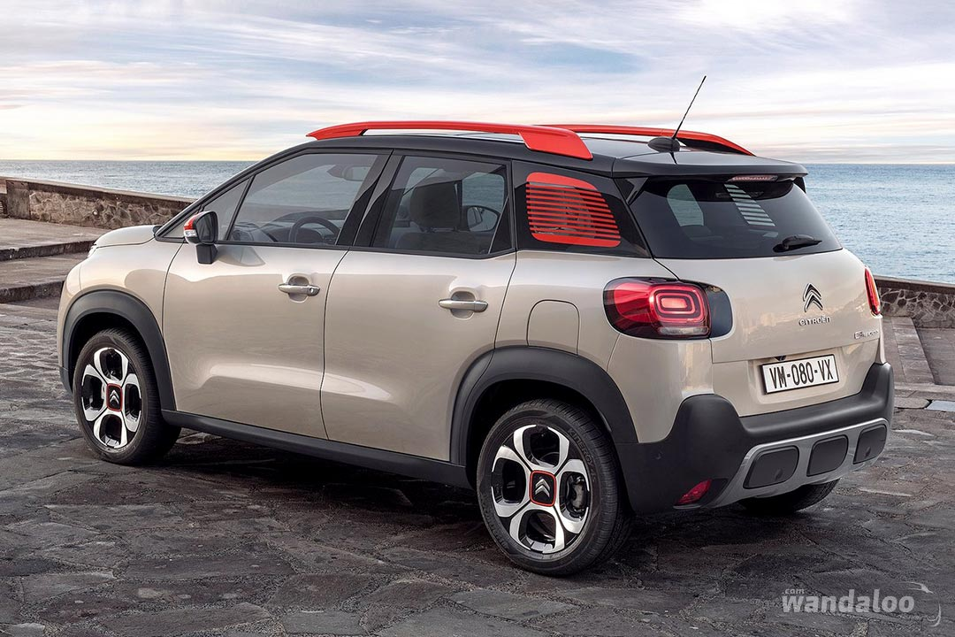 https://www.wandaloo.com/files/2017/06/Citroen-C3-AirCross-2018-neuve-Maroc-03.jpg