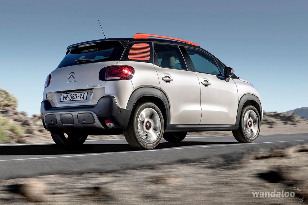 https://www.wandaloo.com/files/2017/06/Citroen-C3-AirCross-2018-neuve-Maroc-04.jpg