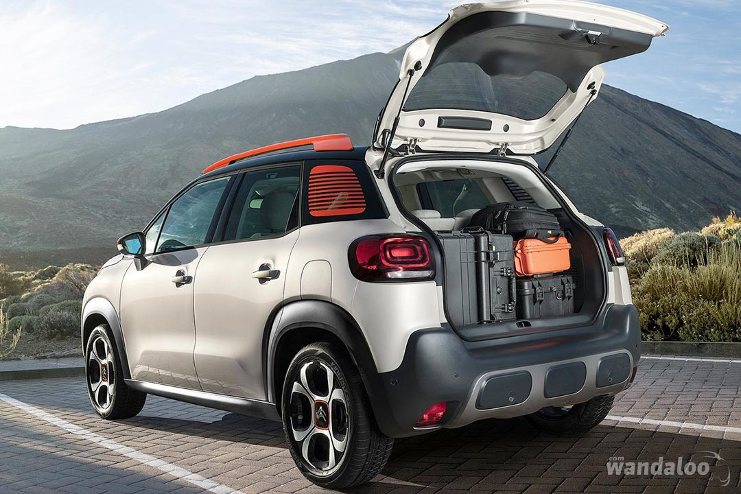 https://www.wandaloo.com/files/2017/06/Citroen-C3-AirCross-2018-neuve-Maroc-06.jpg