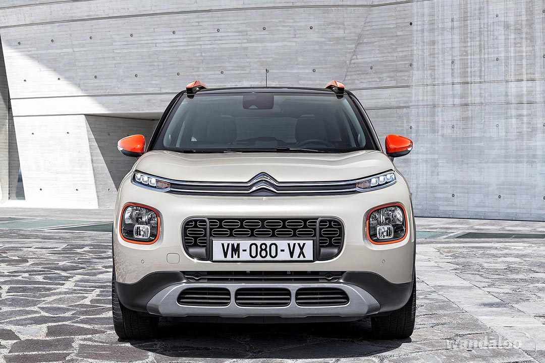 https://www.wandaloo.com/files/2017/06/Citroen-C3-AirCross-2018-neuve-Maroc-07.jpg