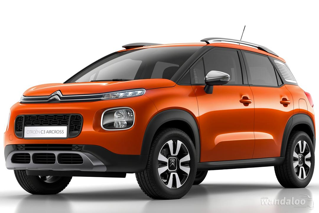 https://www.wandaloo.com/files/2017/06/Citroen-C3-AirCross-2018-neuve-Maroc-08.jpg