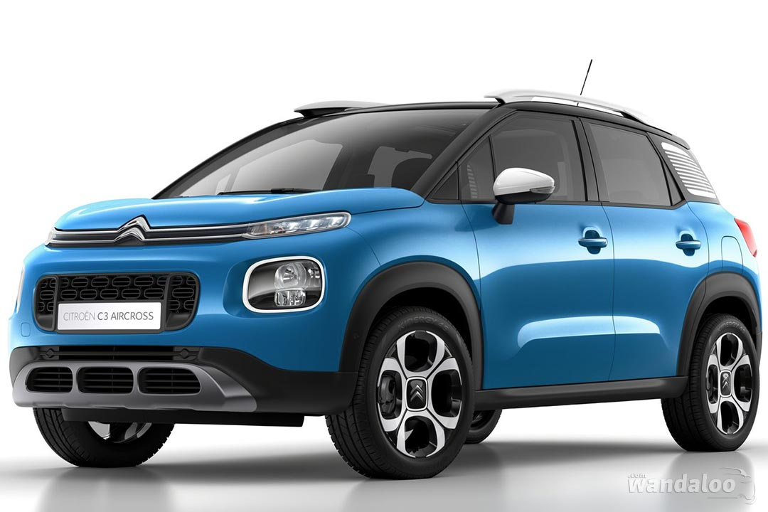 https://www.wandaloo.com/files/2017/06/Citroen-C3-AirCross-2018-neuve-Maroc-09.jpg