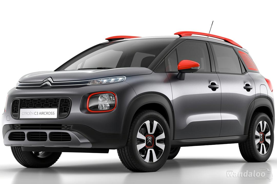 https://www.wandaloo.com/files/2017/06/Citroen-C3-AirCross-2018-neuve-Maroc-10.jpg