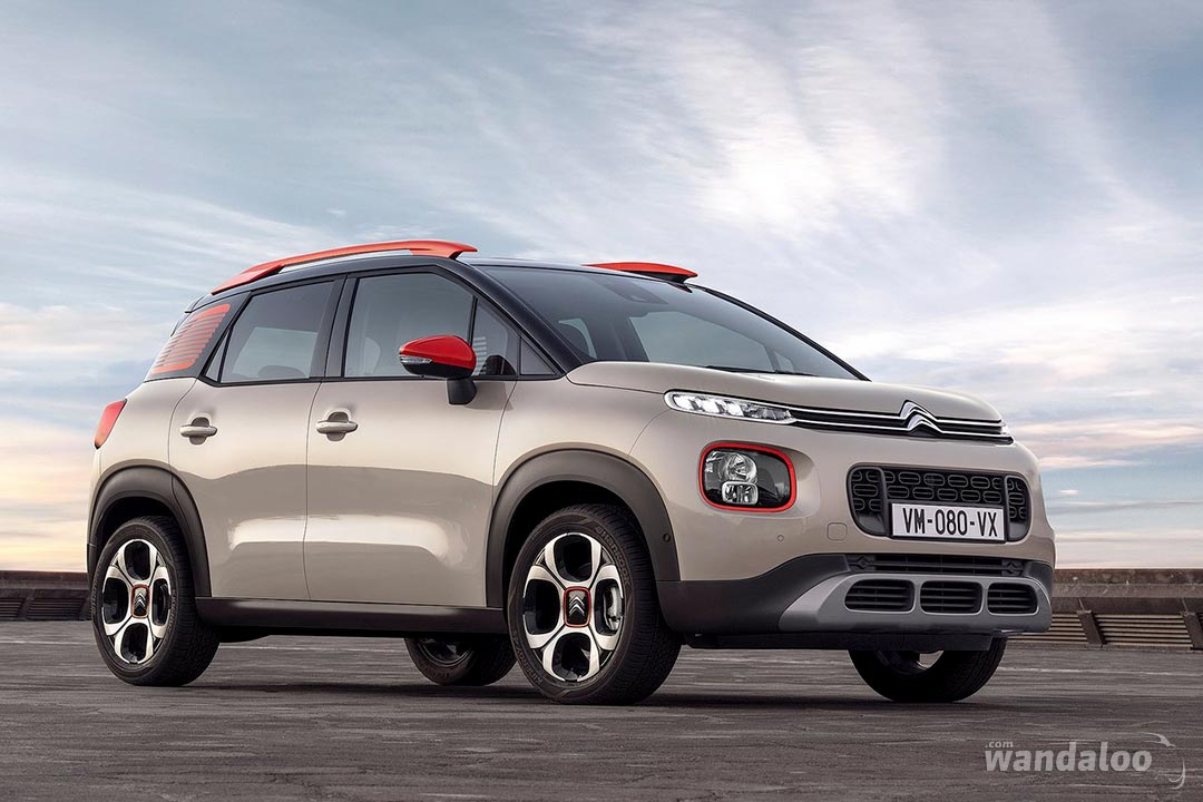 https://www.wandaloo.com/files/2017/06/Citroen-C3-AirCross-2018-neuve-Maroc-11.jpg