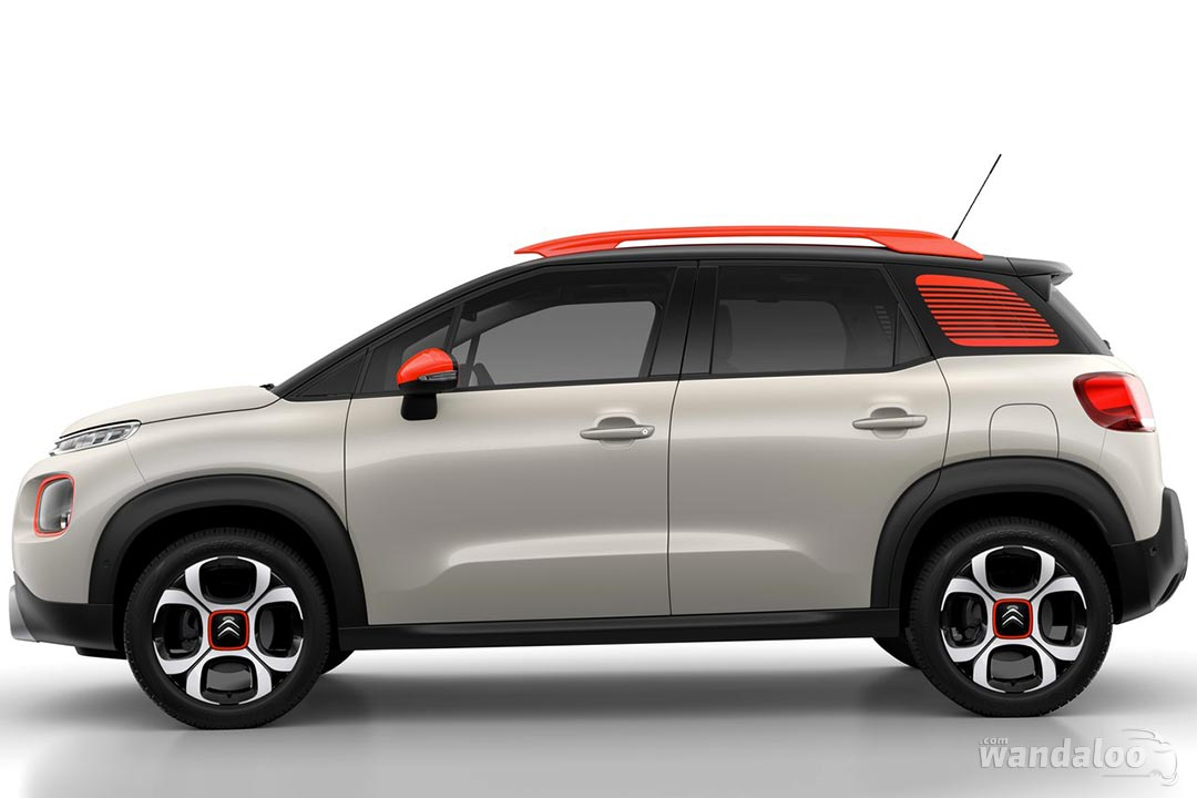 https://www.wandaloo.com/files/2017/06/Citroen-C3-AirCross-2018-neuve-Maroc-12.jpg