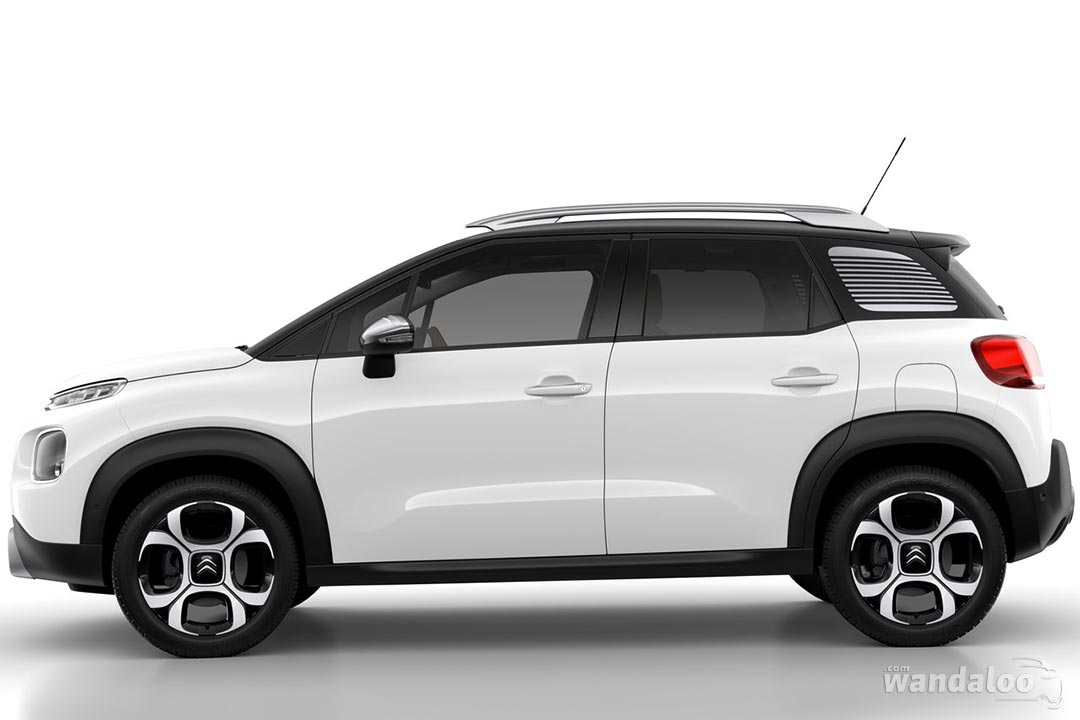 https://www.wandaloo.com/files/2017/06/Citroen-C3-AirCross-2018-neuve-Maroc-13.jpg
