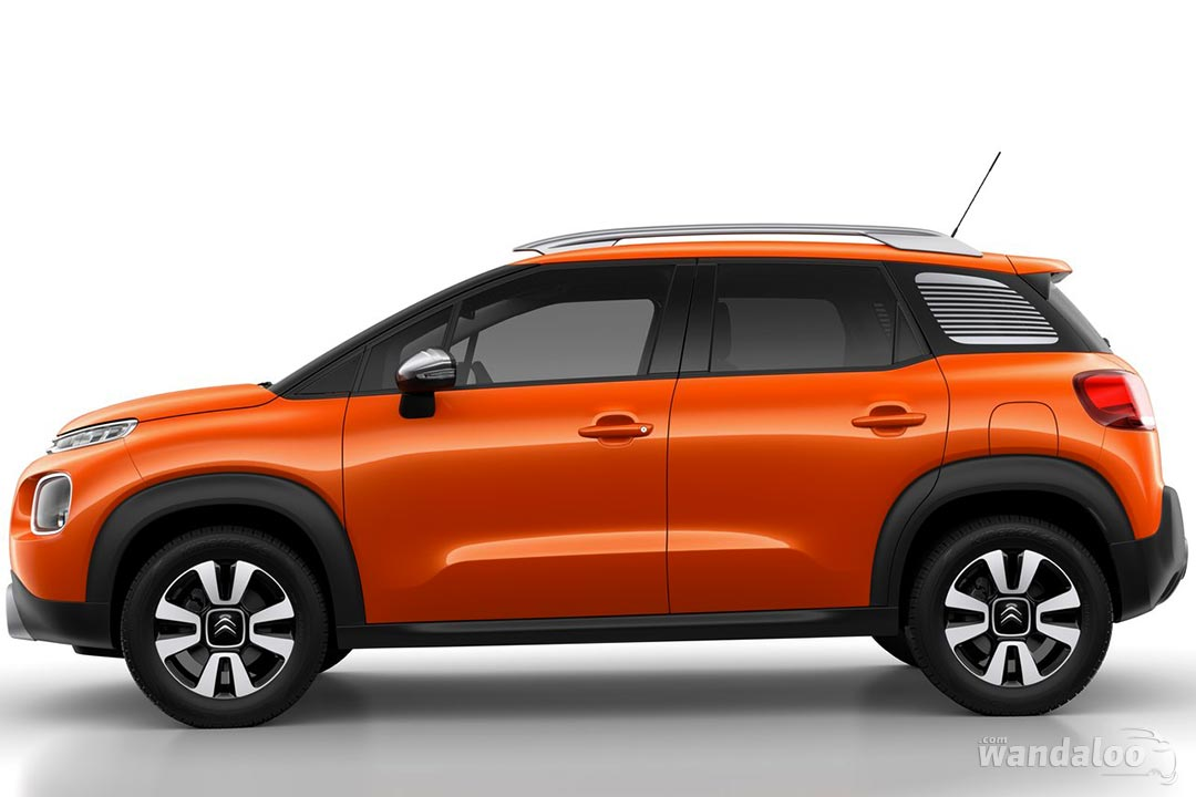 https://www.wandaloo.com/files/2017/06/Citroen-C3-AirCross-2018-neuve-Maroc-14.jpg