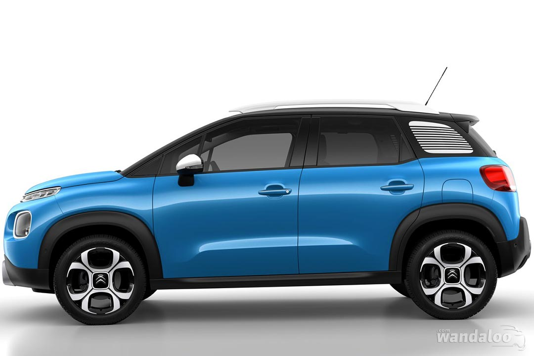 https://www.wandaloo.com/files/2017/06/Citroen-C3-AirCross-2018-neuve-Maroc-15.jpg