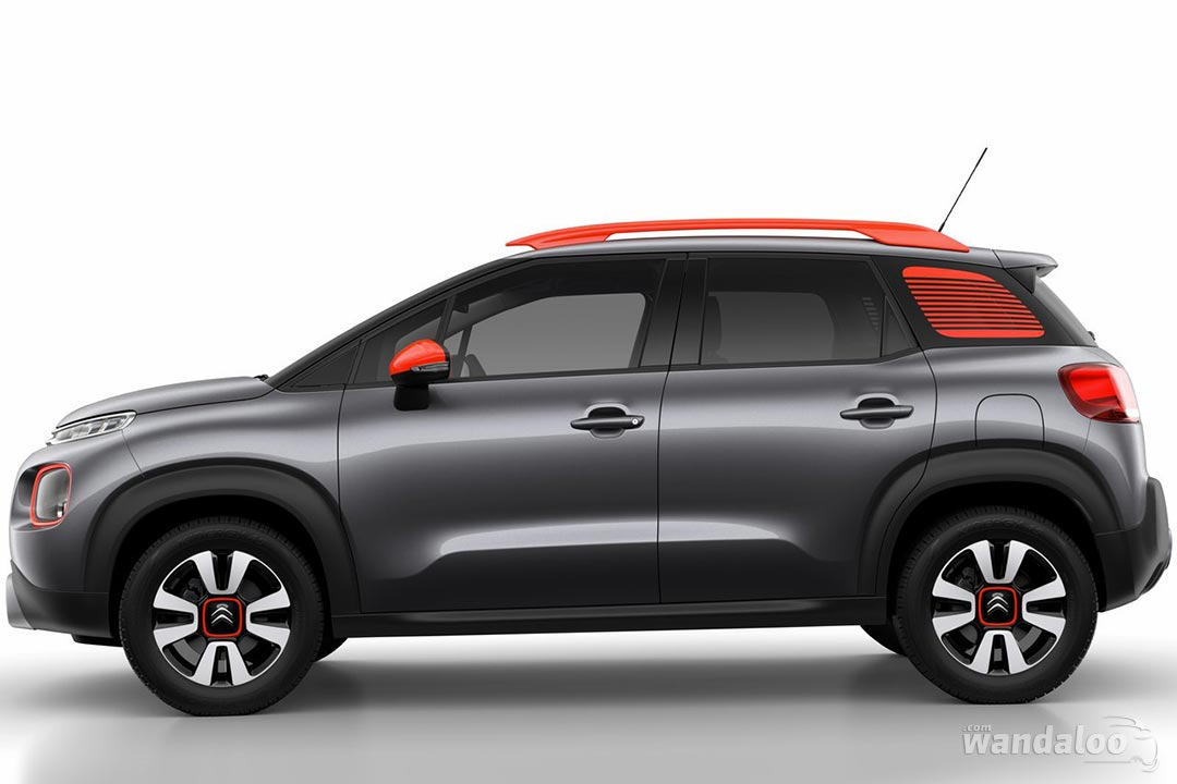 https://www.wandaloo.com/files/2017/06/Citroen-C3-AirCross-2018-neuve-Maroc-16.jpg