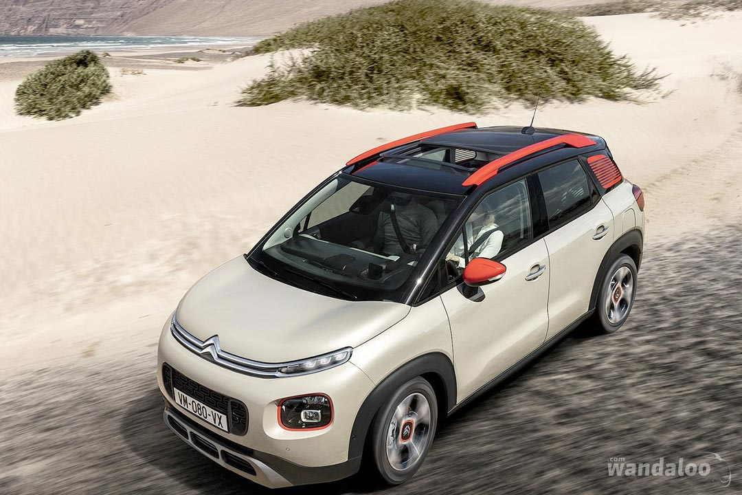 https://www.wandaloo.com/files/2017/06/Citroen-C3-AirCross-2018-neuve-Maroc-19.jpg