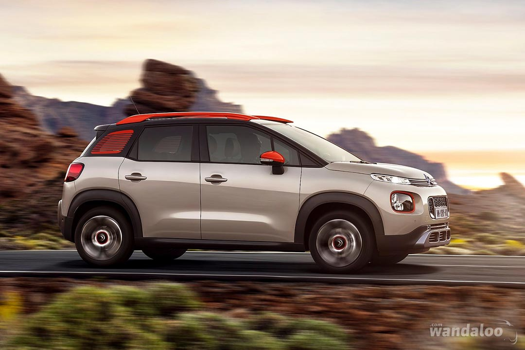 https://www.wandaloo.com/files/2017/06/Citroen-C3-AirCross-2018-neuve-Maroc-26.jpg